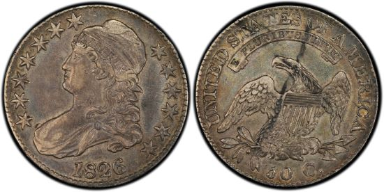 http://images.pcgs.com/CoinFacts/27591642_37386440_550.jpg