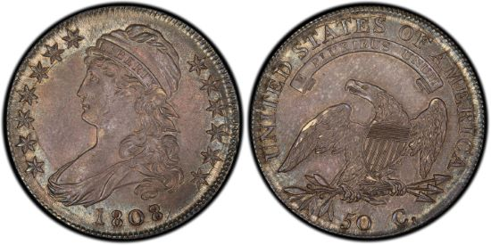 http://images.pcgs.com/CoinFacts/27594000_50769953_550.jpg