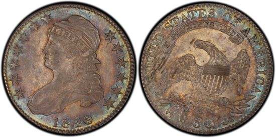http://images.pcgs.com/CoinFacts/27594003_37242986_550.jpg