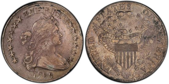 http://images.pcgs.com/CoinFacts/27594420_37214556_550.jpg