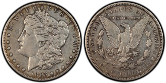 http://images.pcgs.com/CoinFacts/27594437_37231105_550.jpg