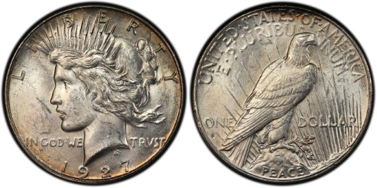 http://images.pcgs.com/CoinFacts/27594501_37311052_550.jpg