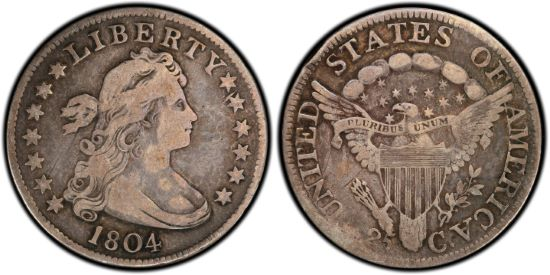 http://images.pcgs.com/CoinFacts/27595148_37232605_550.jpg