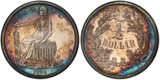 http://images.pcgs.com/CoinFacts/27596511_37242790_550.jpg