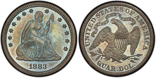 http://images.pcgs.com/CoinFacts/27598462_36924910_550.jpg