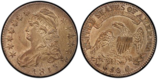 http://images.pcgs.com/CoinFacts/27600529_37918978_550.jpg