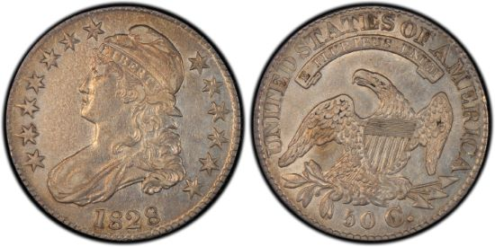 http://images.pcgs.com/CoinFacts/27600531_37922674_550.jpg