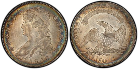 http://images.pcgs.com/CoinFacts/27600597_37767454_550.jpg