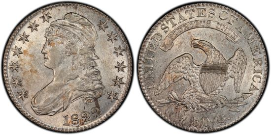 http://images.pcgs.com/CoinFacts/27600599_37767447_550.jpg