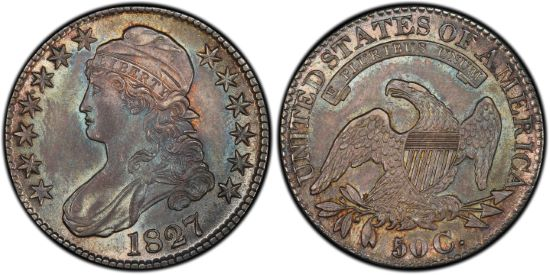 http://images.pcgs.com/CoinFacts/27600601_37767443_550.jpg