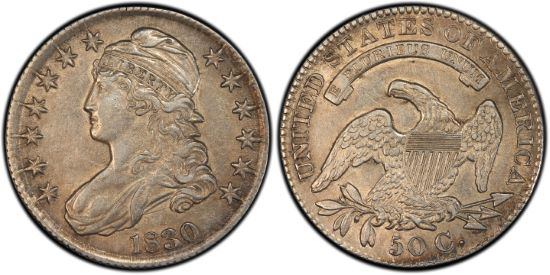 http://images.pcgs.com/CoinFacts/27600604_37767430_550.jpg