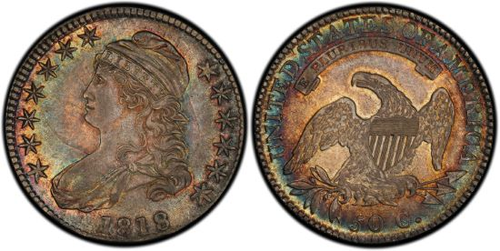 http://images.pcgs.com/CoinFacts/27601898_43635812_550.jpg