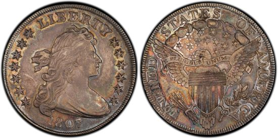 http://images.pcgs.com/CoinFacts/27601903_36901113_550.jpg