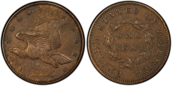 http://images.pcgs.com/CoinFacts/27603953_37754435_550.jpg