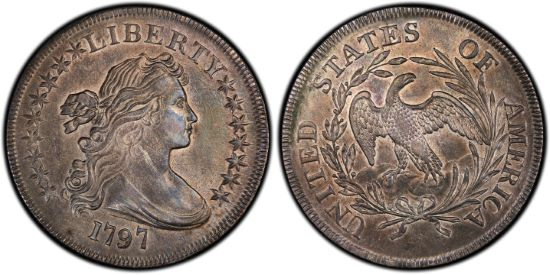 http://images.pcgs.com/CoinFacts/27603969_37630580_550.jpg