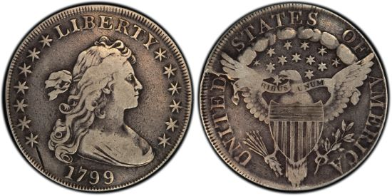 http://images.pcgs.com/CoinFacts/27607368_37572471_550.jpg