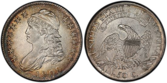 http://images.pcgs.com/CoinFacts/27609870_37769346_550.jpg