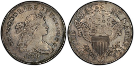 http://images.pcgs.com/CoinFacts/27610553_40350596_550.jpg