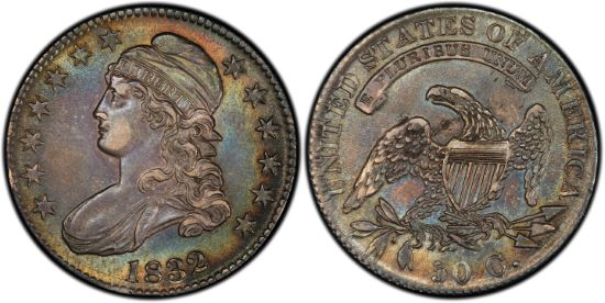 http://images.pcgs.com/CoinFacts/27611338_37883221_550.jpg