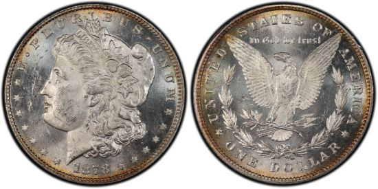 http://images.pcgs.com/CoinFacts/27613131_37587533_550.jpg