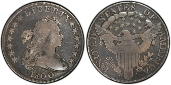 http://images.pcgs.com/CoinFacts/27614679_37565032_550.jpg