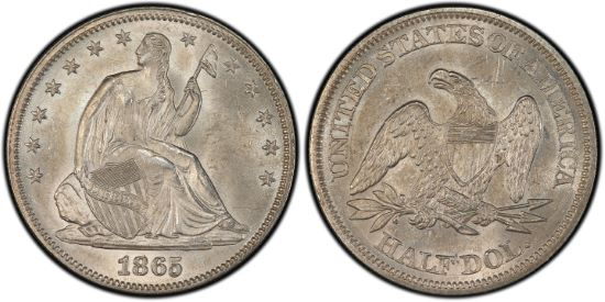 http://images.pcgs.com/CoinFacts/27617662_37563033_550.jpg