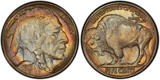 http://images.pcgs.com/CoinFacts/27623330_37495383_550.jpg