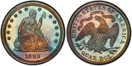 http://images.pcgs.com/CoinFacts/27623338_37515982_550.jpg