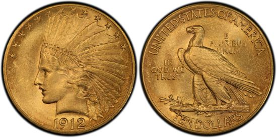 http://images.pcgs.com/CoinFacts/27629264_37569879_550.jpg