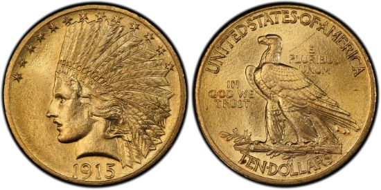 http://images.pcgs.com/CoinFacts/27629266_37520518_550.jpg