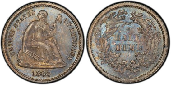 http://images.pcgs.com/CoinFacts/27629276_37556450_550.jpg