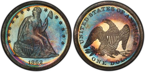 http://images.pcgs.com/CoinFacts/27636556_37498564_550.jpg