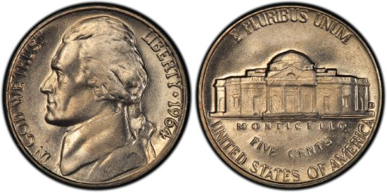 http://images.pcgs.com/CoinFacts/27637867_37922653_550.jpg