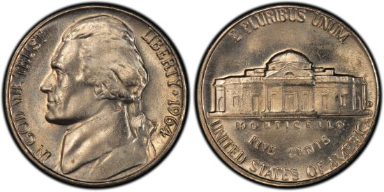 http://images.pcgs.com/CoinFacts/27637868_37922657_550.jpg