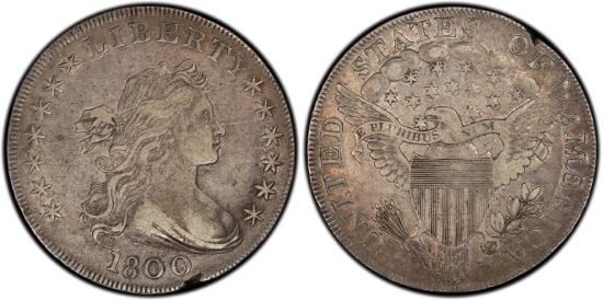 http://images.pcgs.com/CoinFacts/27639281_37562860_550.jpg