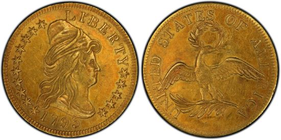 http://images.pcgs.com/CoinFacts/27639933_37530131_550.jpg