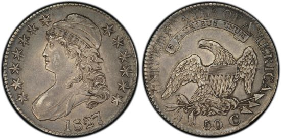 http://images.pcgs.com/CoinFacts/27643581_38792959_550.jpg