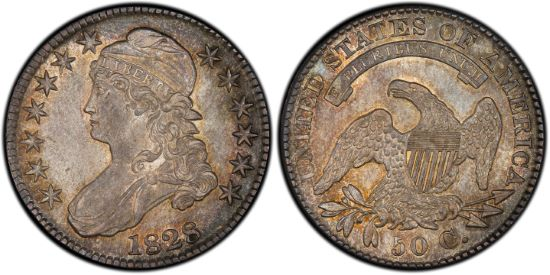 http://images.pcgs.com/CoinFacts/27643828_37572382_550.jpg
