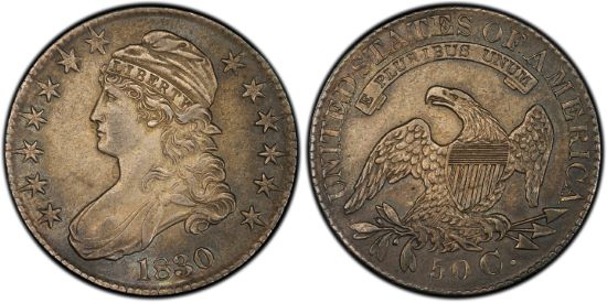 http://images.pcgs.com/CoinFacts/27646360_37498878_550.jpg