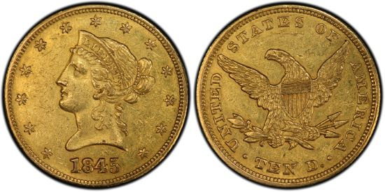 http://images.pcgs.com/CoinFacts/27647008_37486321_550.jpg