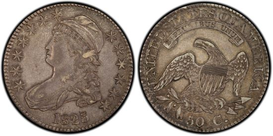 http://images.pcgs.com/CoinFacts/27647598_37490540_550.jpg
