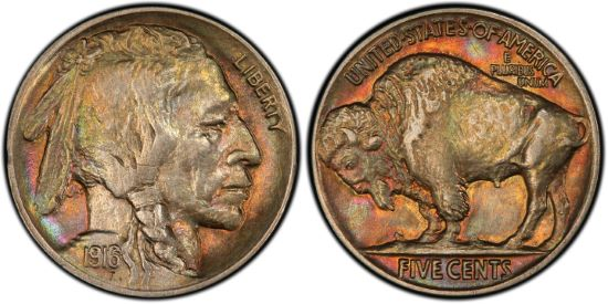 http://images.pcgs.com/CoinFacts/27650269_37498386_550.jpg
