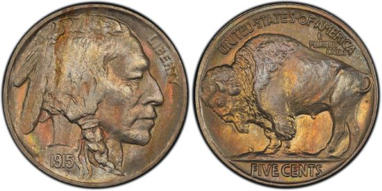 http://images.pcgs.com/CoinFacts/27650383_45012173_550.jpg
