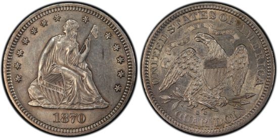 http://images.pcgs.com/CoinFacts/27651110_37542819_550.jpg