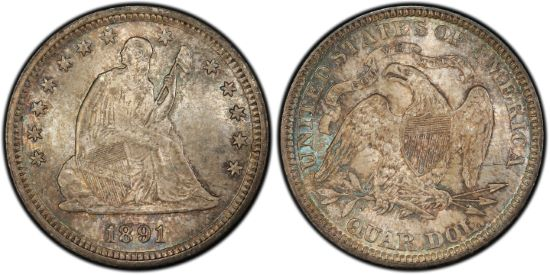 http://images.pcgs.com/CoinFacts/27651278_37542783_550.jpg