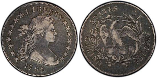 http://images.pcgs.com/CoinFacts/27669267_37529945_550.jpg