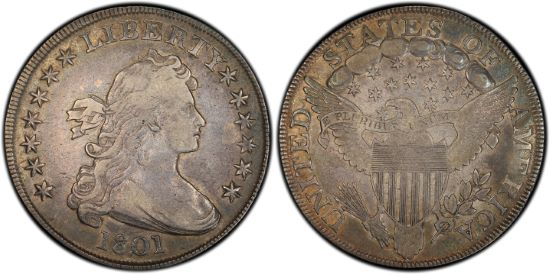 http://images.pcgs.com/CoinFacts/27669268_37529942_550.jpg