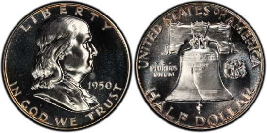 http://images.pcgs.com/CoinFacts/27670711_37496078_550.jpg