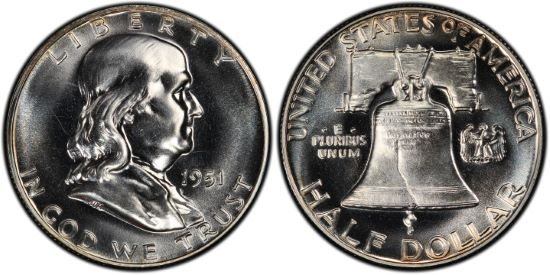 http://images.pcgs.com/CoinFacts/27670713_37496047_550.jpg