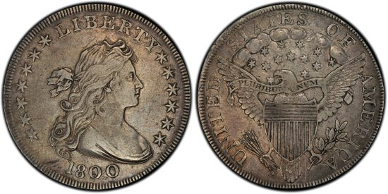 http://images.pcgs.com/CoinFacts/27671609_37518396_550.jpg